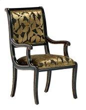 Ionia Arm Chair