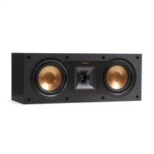 R-25C Center Speaker - Ebony