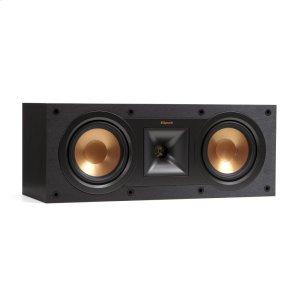 KlipschR-25C Center Speaker - Ebony