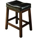 "Dining - Kona 24"" Backless Barstool Product Image"