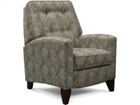 Jace Chair 7D00-31