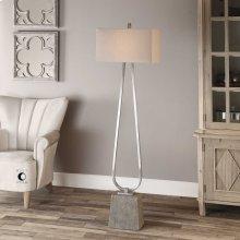 Carugo Floor Lamp