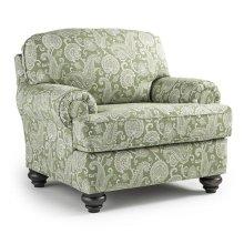 Aberdene 2 Club Chair