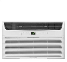 Frigidaire 14,000 BTU Built-In Room Air Conditioner with Supplemental Heat- 230V/60Hz