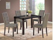 Zora Dining Chair Product Image