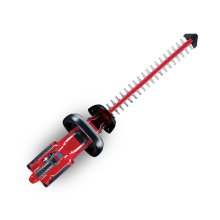 "PowerPlex 40V MAX* 24"" (60.96 cm) Hedge Trimmer (51491)"