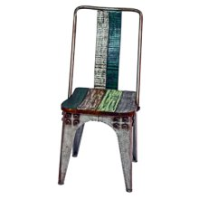 Calypso Side Chair