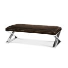 Bench Top Product Image
