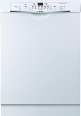 Ascenta Series- White SHE3ARF2UC