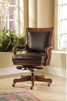 Executive Chair Product Image