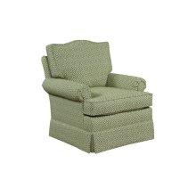 Clairmont Chair