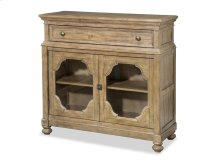 HOT BUY CLEARANCE!!! Graham Hills Media Chest