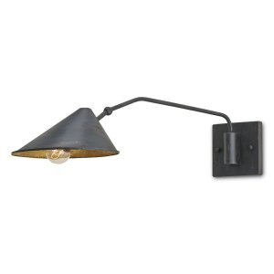 Serpa Single Wall Sconce