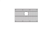 Grid 200306 - Stainless steel sink accessory