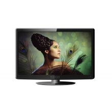 "19"" LED Tv/dvd Combo Atsc Tuner"