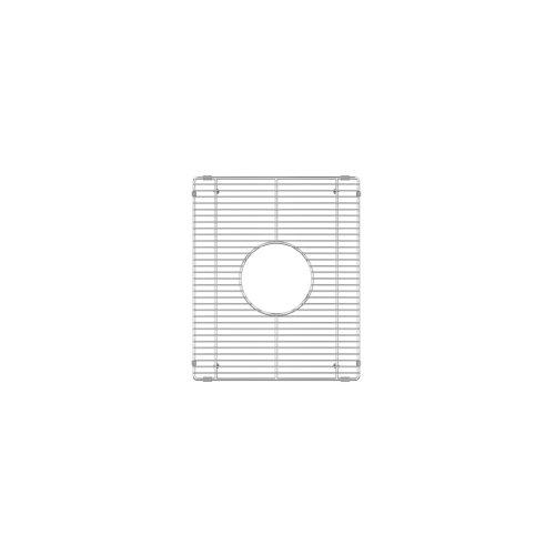 Grid 200936 - Fireclay sink accessory