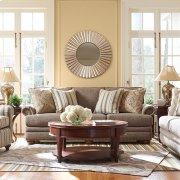 Brennan Premier Sofa Product Image