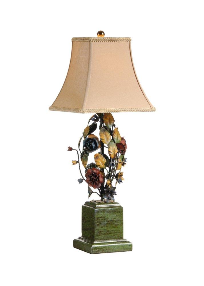 Posy Lamp