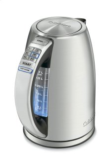 Cuisinart® PerfecTemp Cordless Electric Kettle