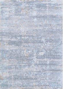 Elara - Mist 0945/9540
