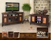 TV Stand 52