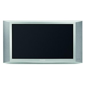 PHILIPSMatchline widescreen flat TV