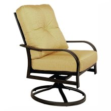 2849 Swivel Rocker