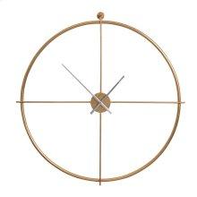 Parsons Clock
