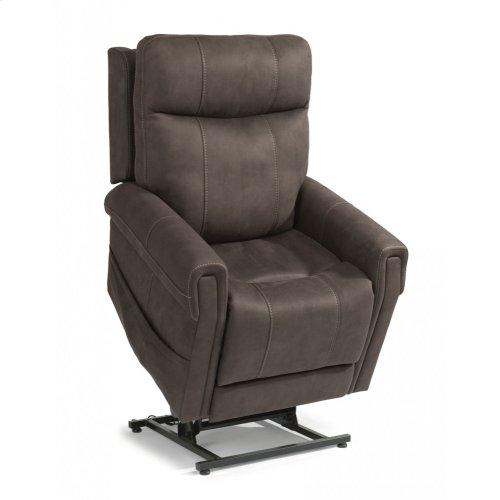 Jenkins Power Lift Recliner