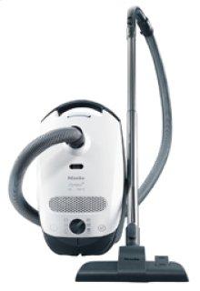 Vacuum,Vacuum cleaners,miele vacuum cleaners,hepa vacuums,allergy vacuums,asthma vacuums,vacuum bags