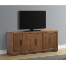 "Cottonwood Falls 72"" TV Console"