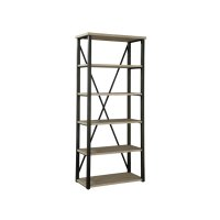 office@home KC Open Shelving Product Image