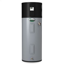 Voltex Hybrid Electric Heat Pump 80-Gallon Water Heater