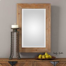Bullock Vanity Mirror