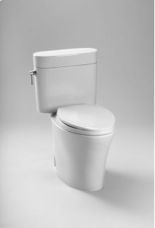Cotton Eco Nexus® Toilet, 1.28 GPF - ADA