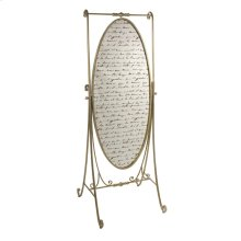 Loxley Large Dressing Mirror