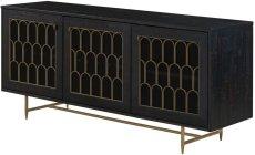 Gatsby Wood Buffet Product Image
