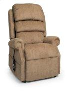UC551-L Product Image