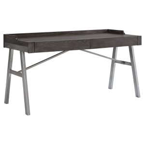 Ashley FurnitureSIGNATURE DESIGN BY ASHLERaventown Home Office Desk