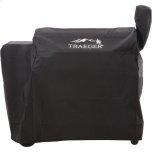 Traeger BAC380