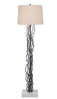 Twig Floor Lamp Product Image