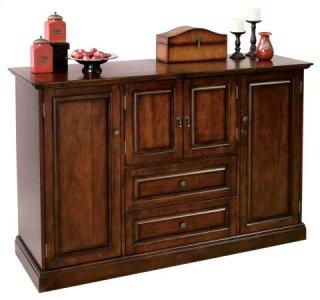 Bar Devino Wine & Bar Console