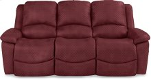 Owen La-Z-Time® Full Reclining Sofa