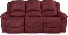 Owen La-Z-Time® Full Reclining Sofa