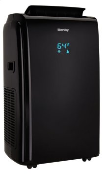 Danby 12000 BTU Portable Air Conditioner