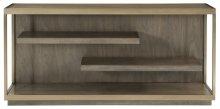 Profile Console Table in Profile Warm Taupe (378)