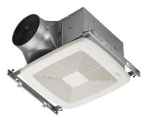 ULTRA GREEN Series 110 CFM Multi-Speed Fan, Recognized as the Most Efficient of ENERGY STAR - DISCONTINUED