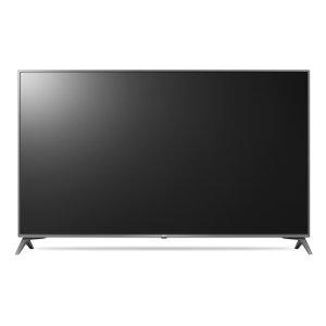 "LG Appliances65"" Pro:Centric® Enhanced Hospitality 4K UHD TV"