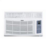10,000 BTU 10.9 CEER Fixed Chassis Air Conditioner Product Image