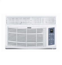 10,000 BTU 10.9 CEER Fixed Chassis Air Conditioner